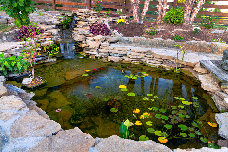 Alternative Uses For A Sump Pump Everdry Toledo