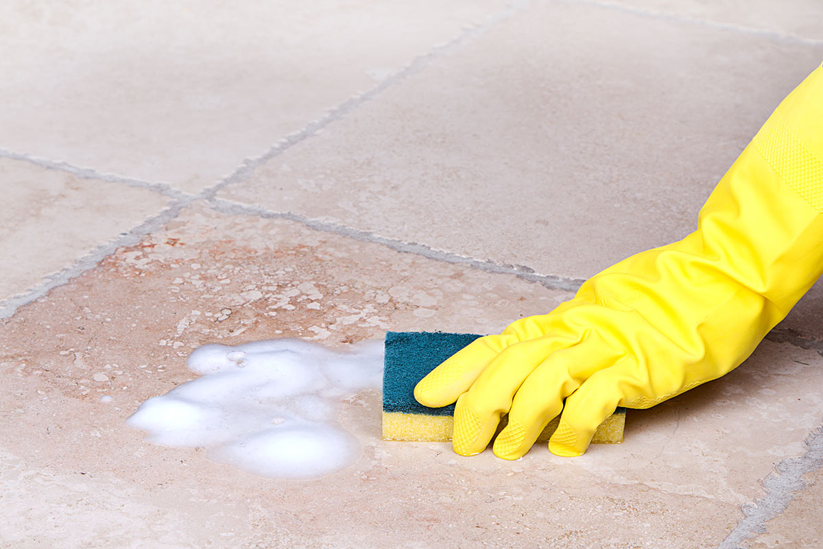 Image Result For Everdry Waterproofing Reviews