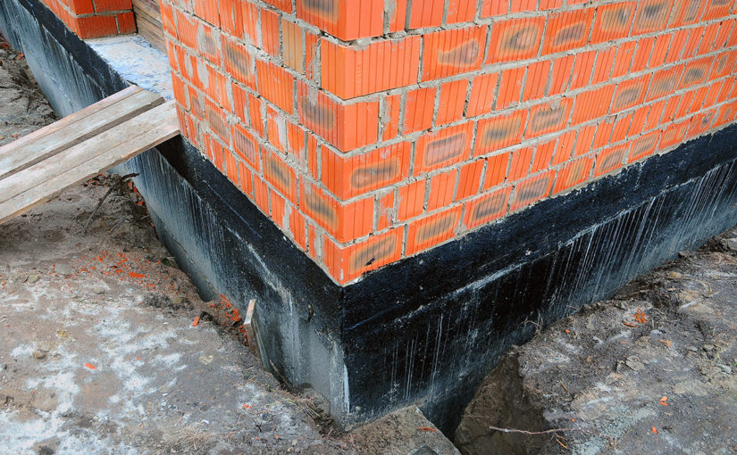 Common Crawl Space Waterproofing Problems & Solutions