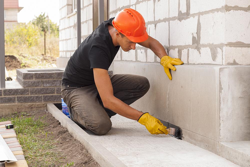 Is Basement Waterproofing Worth It, How Much Is It To Waterproof Your Basement