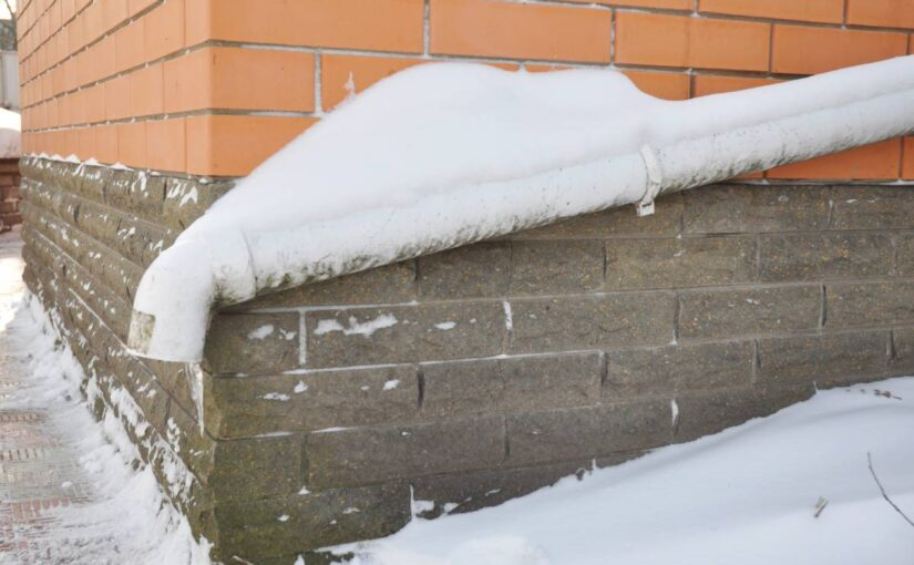 What Is the Ideal Basement Humidity in Winter Weather?