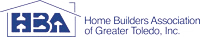 Home Builders Association of Greater Toledo, Inc.